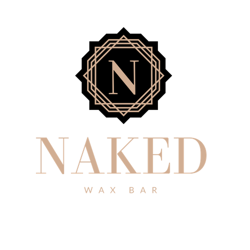 Naked Wax Bar